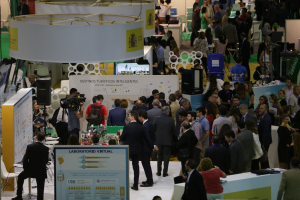 Intersolar_greencities_06